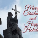 December Spiritual